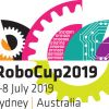 RoboCup is coming to Sydney