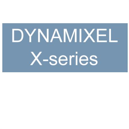 Dynamixel X