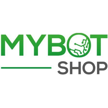 MyBotShop