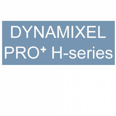 Dynamixel PH series