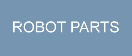 Robot Parts