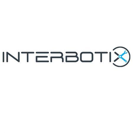 Interbotix